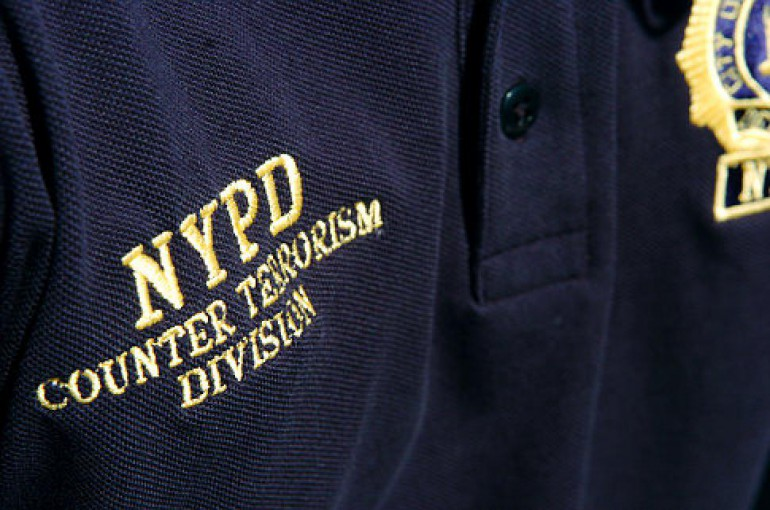 alg-nypd-counter-terrorism-jpg