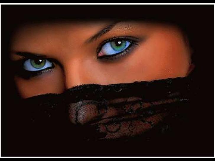 beautiful-eyes-beautiful-women-in-the-arab-world-3-728