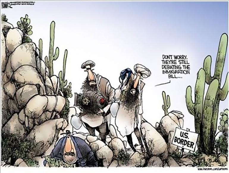 border-security-vs-mexican-terrorist-cartels