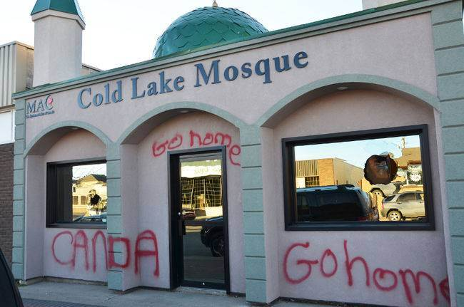 cold-lake-mosque