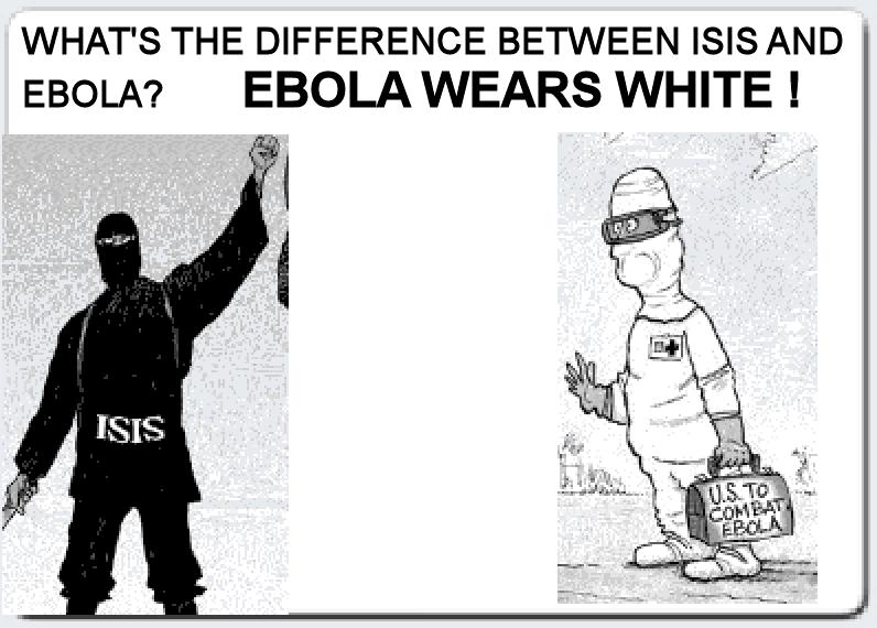 ebola-wears-white3333333333333333