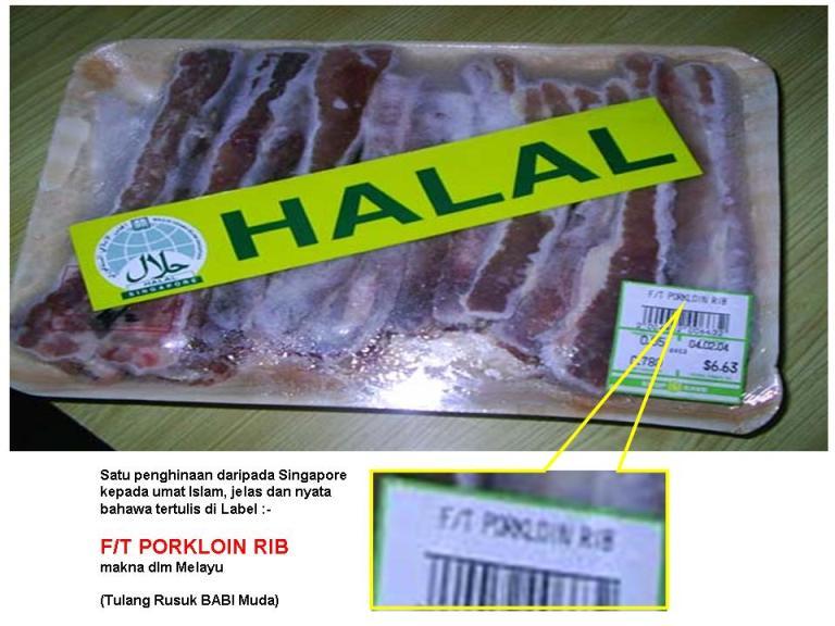 halal_pork_singapore