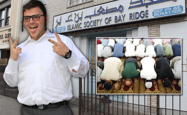 islamic-society-bay-ridge