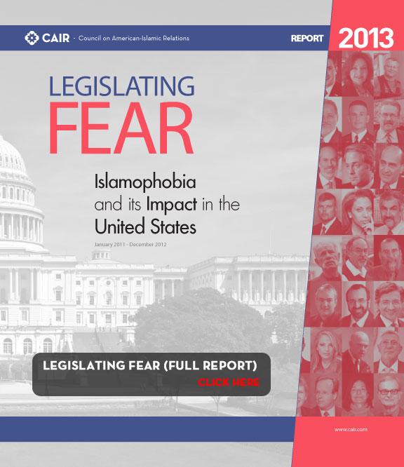 islamophobiareportcover