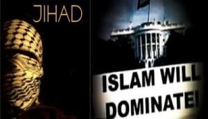 jihad-america-e1329435284195