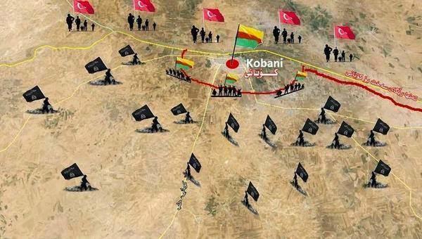 kobane-resiste