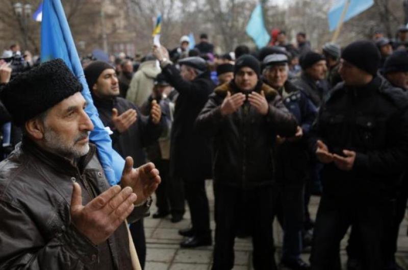 krymo-totoriai-20143671758406734-20-crimean-tatars-ap-aljazeera-com
