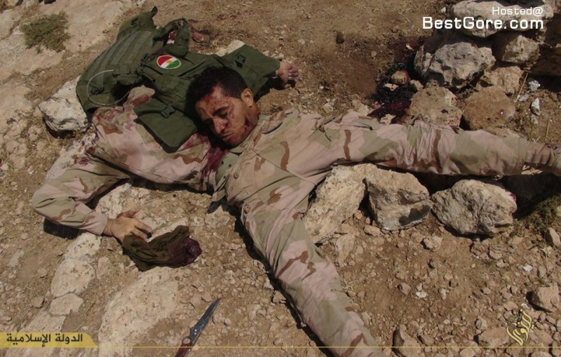 kurdish-forces-defeated-is-near-bashiqa-nineveh-iraq-06