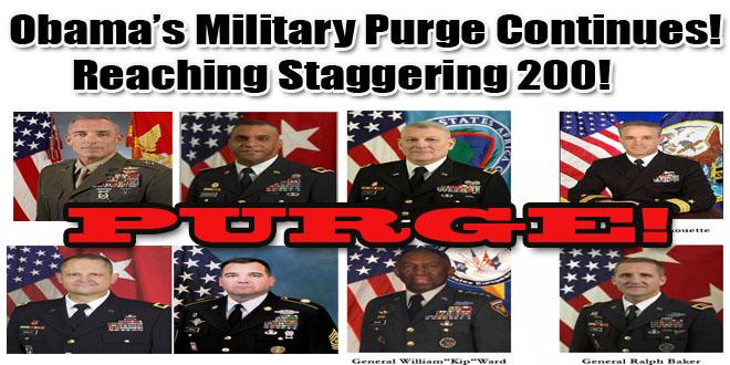 military-purge