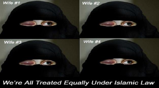 muslim-abuse-of-women