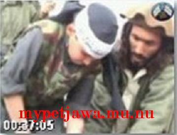 talibanbeheadframe26
