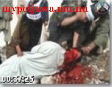 talibanbeheadframe29