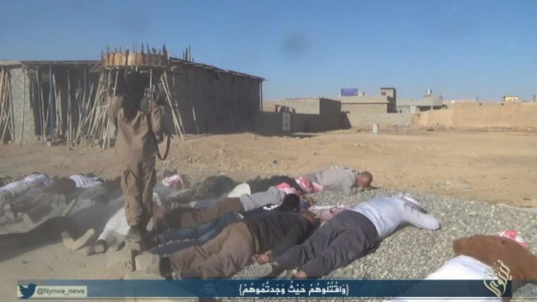 with-kurdish-forces-pushed-back-minority-yazidis-fleeing-is-are-slowly-dying-of-thirst-article-body-image-1407340628-e1407960621334