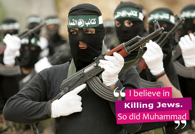 women_rights_hamas-vi