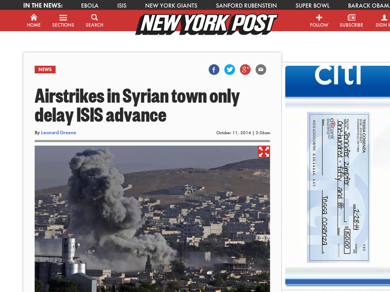 x,qurl=http,P3A,P2F,P2Fnypost.com,P2F2014,P2F10,P2F11,P2Fairstrikes-in-town-of-kobani-near-turkish-border-only-delay-isis-advance,P2F,aforce=false,afullpage=false,athumbnail_max_width=765,aviewport=1024x768.pagespeed.ic.33jyWEjZkz