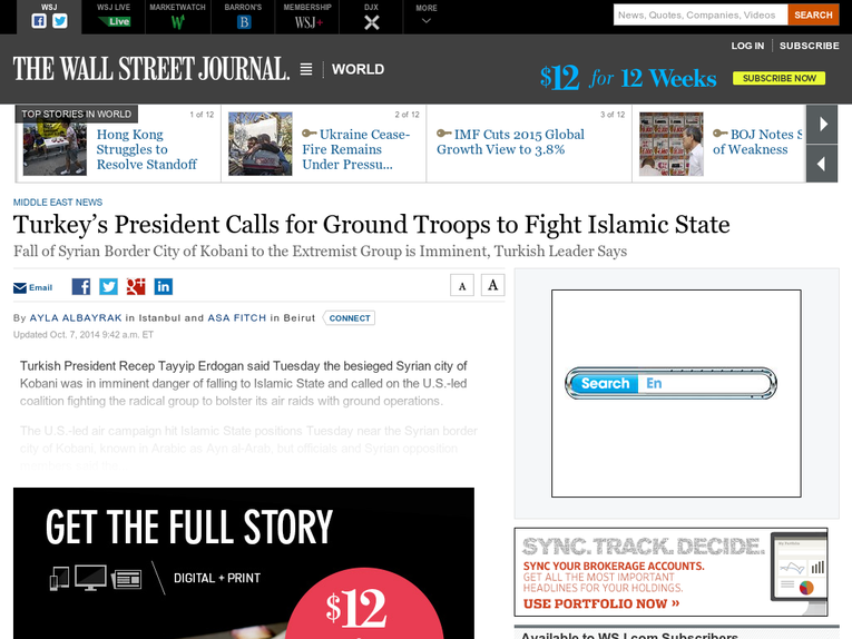 x,qurl=http,P3A,P2F,P2Fonline.wsj.com,P2Farticles,P2Fturkeys-president-calls-for-ground-troops-to-fight-islamic-state-1412675627,P3Fmod,P3Dfox_australian,aforce=false,afullpage=false,athumbnail_max_width=765,aviewport=1024x768.pagespeed.ic.QLBV9qC9r-