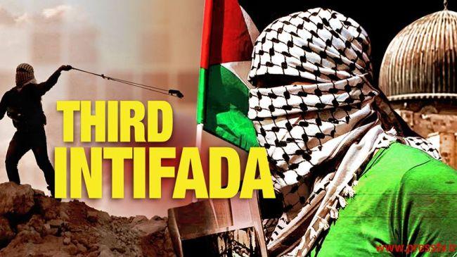 386317_Third-Intifada