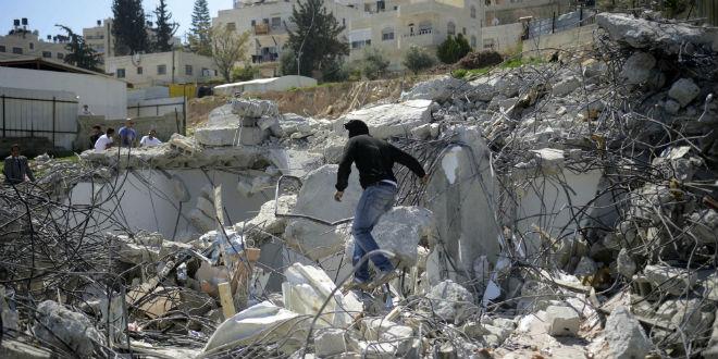 Árabe-Casa-Demolición-660X330