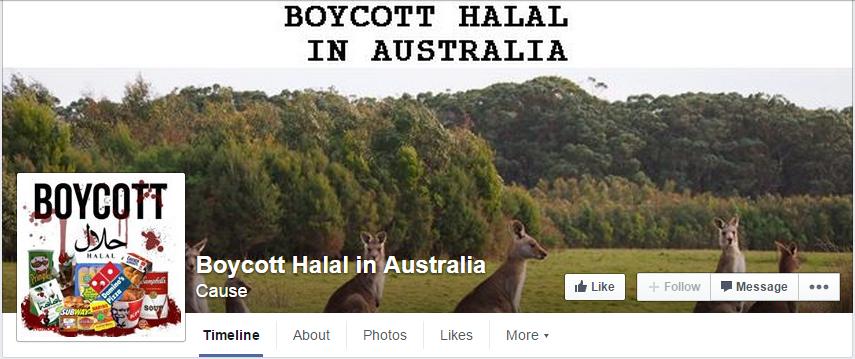 Boycott-Halal-in-Australia
