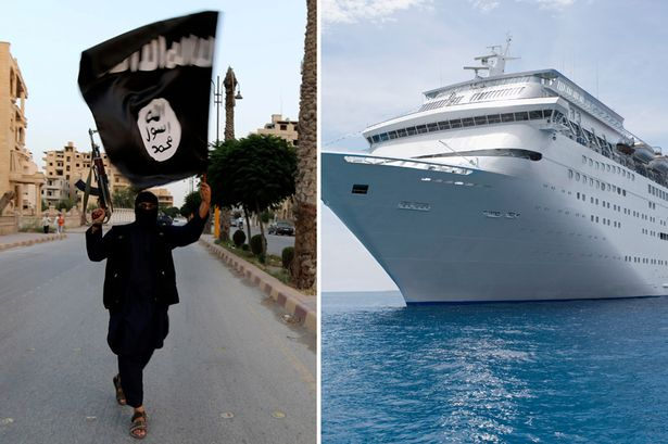 MAIN-JIHADIS-CRUISING-TO-WAR-ZONES