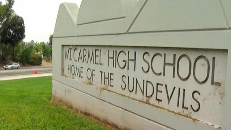 Mt-Carmel-Threat-0920_2