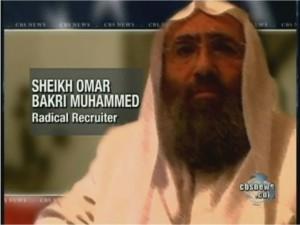 Omar_Bakri_CBS_news_Media_6-300x225