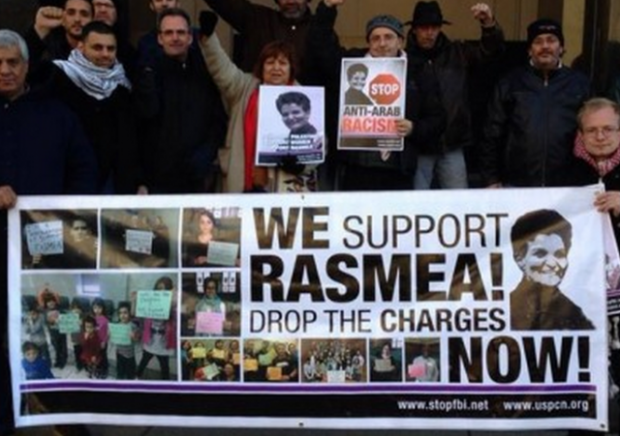 Rasmea-Drop-the-Charges-e1414949988660-620x436