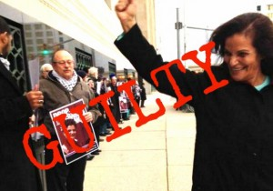 Rasmea-Odeh-Guilty-620x435