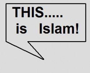 THIS-is-Islam