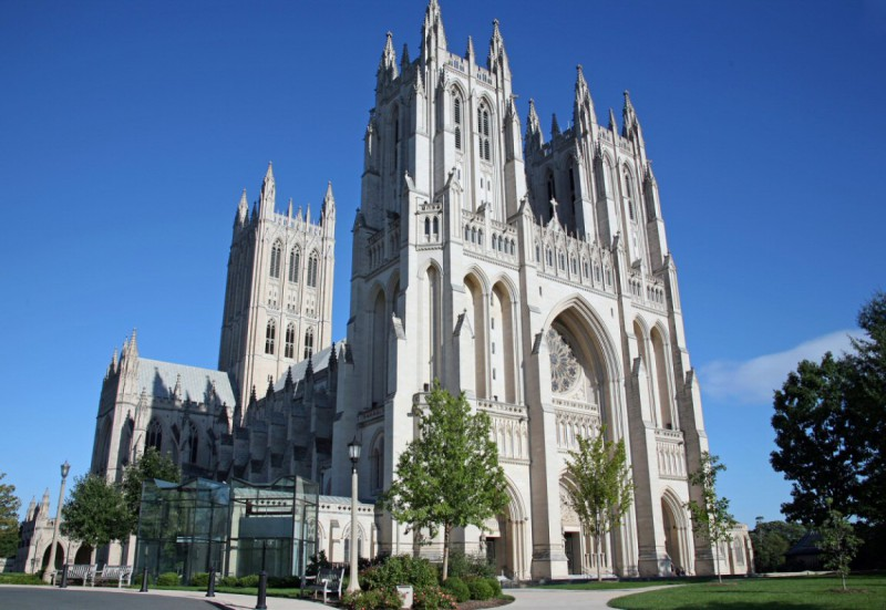 Washington-National-Cathedral2