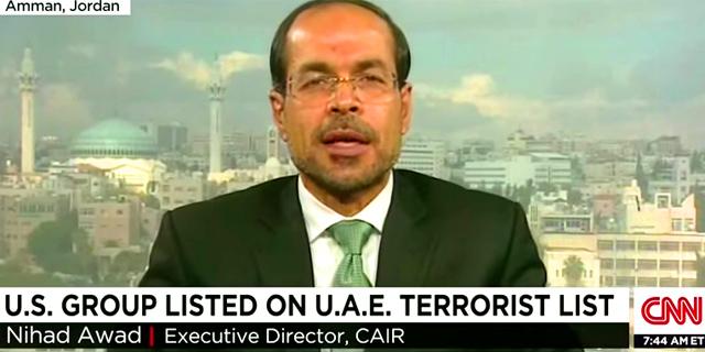 cair-terrorists-uae-IP