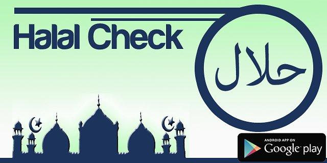 halal-check-a0506d-h900