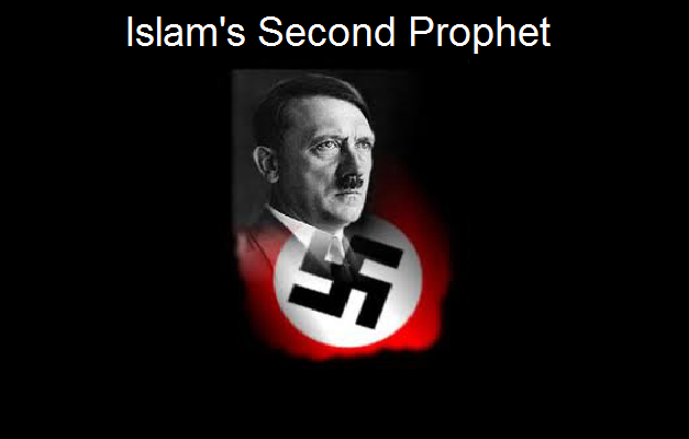 hitler-islams-second-prophet