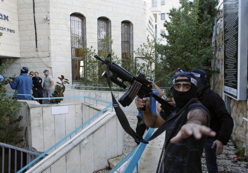 jerusalem-attack-synagogue-israel-palestine-terrorism
