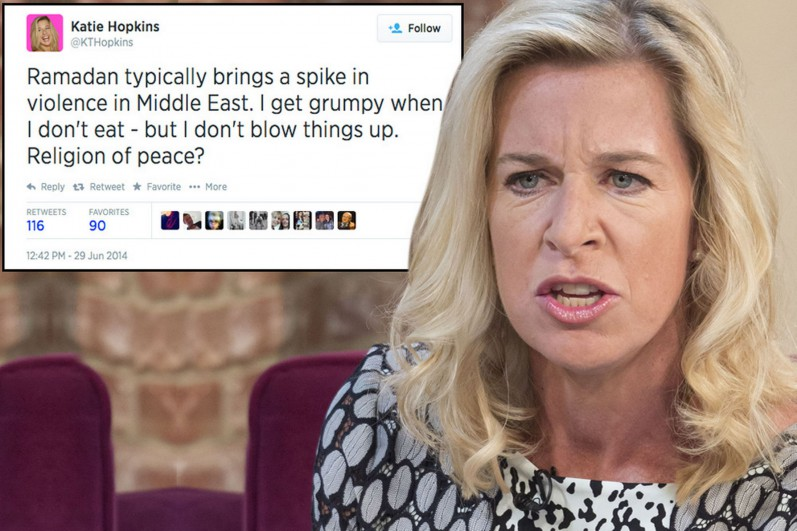 katie-hopkins-tweet-MAIN