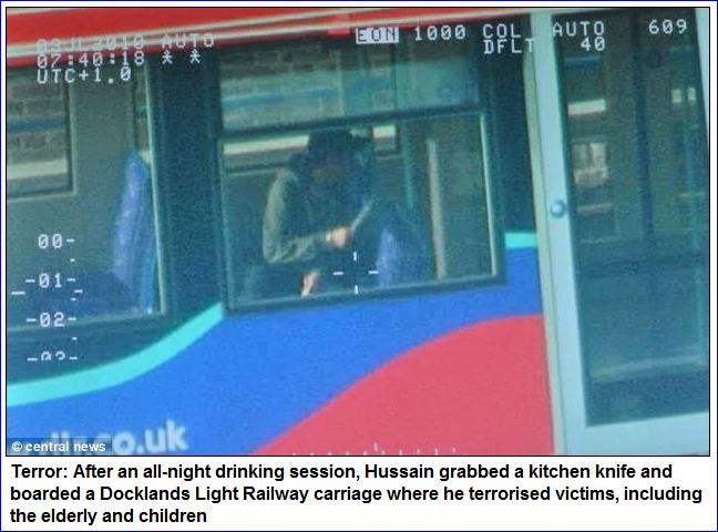knife-wielding-muslim-uk2