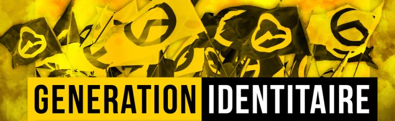 manifeste-generation-identitaire