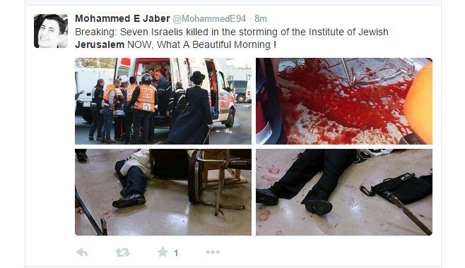 musulmanes-jerusalem-ataque