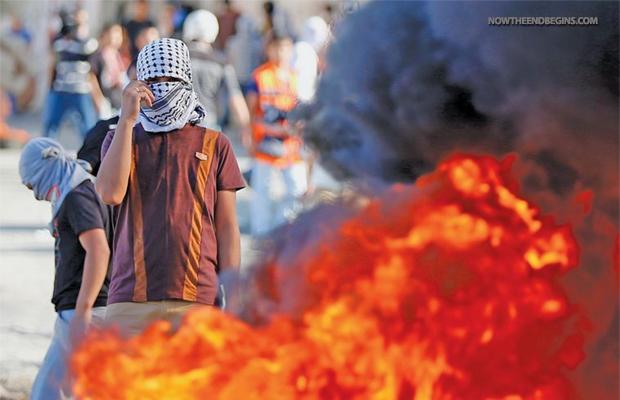 palestine-day-of-rage-west-bank-jerusalem