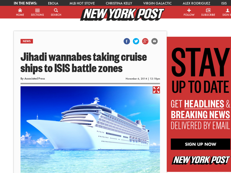 ,qurl=http,P3A,P2F,P2Fnypost.com,P2F2014,P2F11,P2F06,P2Fjihadi-fighters-booking-tickets-on-cruise-ships,P2F,aforce=false,afullpage=false,athumbnail_max_width=765,aviewport=1024x768.pagespeed.ce.LFf-3zeu1L