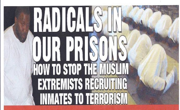 radicals-in-prison