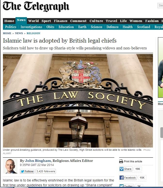 sharia_british_law_zpsed10c3b6