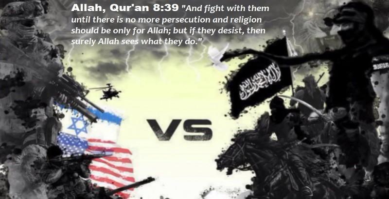 west-vs-allah