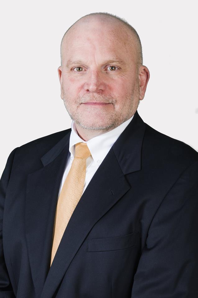 IBRAHIM 'Dougie' HOOPER