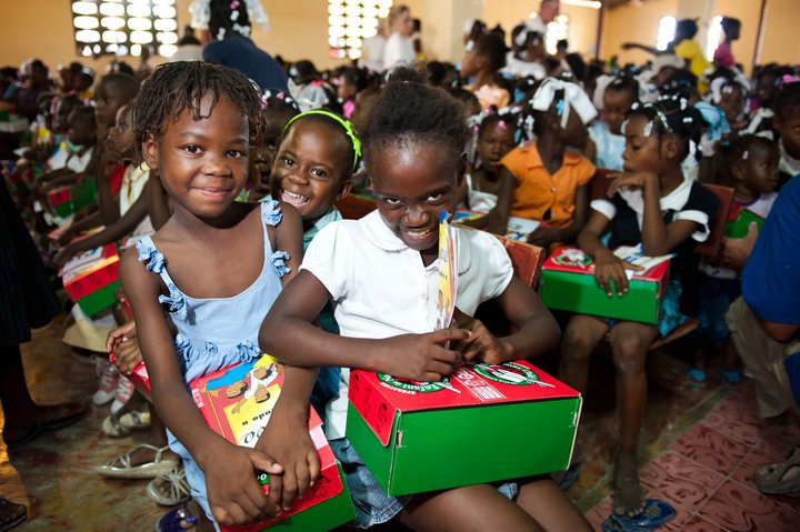 111021-operation-christmas-child