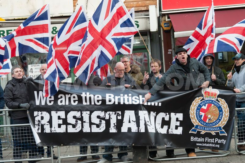 1390084716-britain-first-holds-a-demonstration-and-march-in-london_3704345