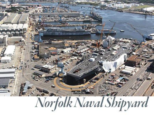 1411587839000-Norfolk-naval-shipyard