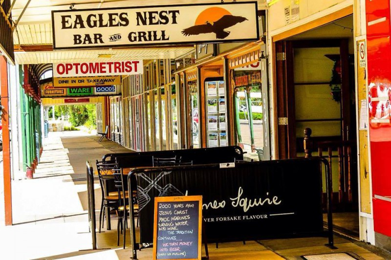 Eagles-Nest-Bar-and-Grill