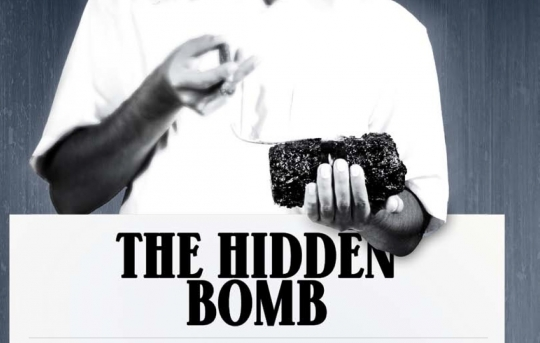 Hidden-bomb-article-display-b