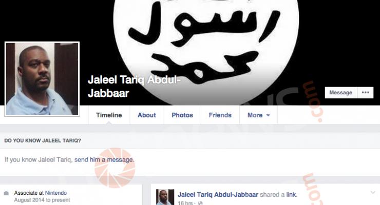 Jaleel-Tarik-Abdul-Jabbaar-and-Melissa-Harris-Perry-and-Allah